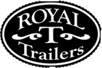 Royal Trailers